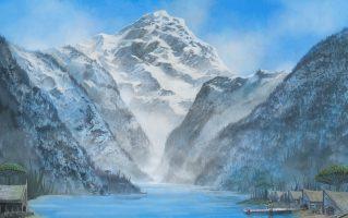 BG-glacier2